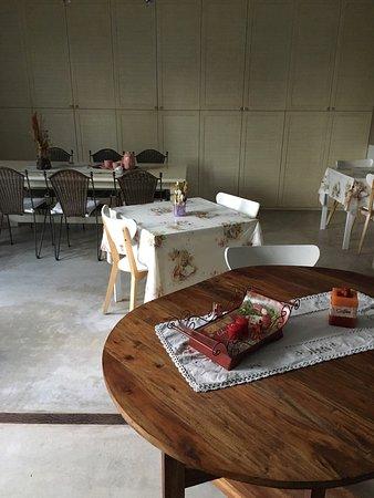 Riu de Cerdanya, Spain: Desayuno espectacular, trato formidable