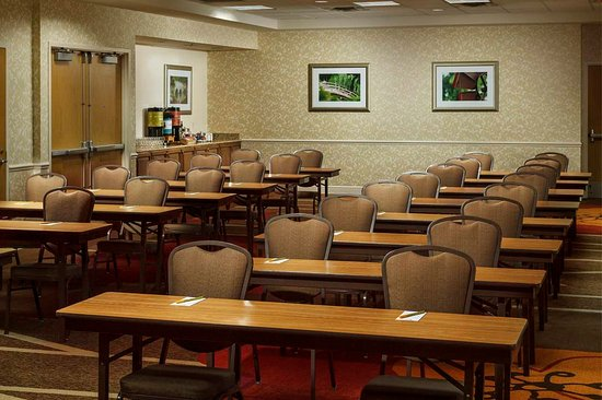 Hilton Garden Inn Orlando North Lake Mary 97 1 3 0 Updated 2018 Prices Hotel Reviews