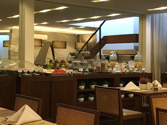 SIA Park Executive Hotel: photo7.jpg
