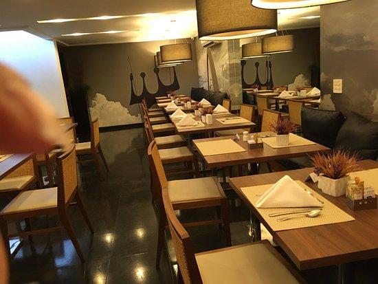 SIA Park Executive Hotel: photo8.jpg