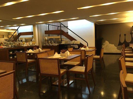 SIA Park Executive Hotel: photo9.jpg
