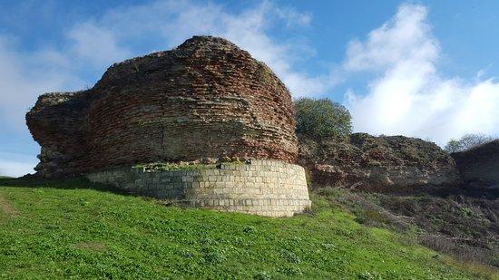 Qabala Archaeological Center