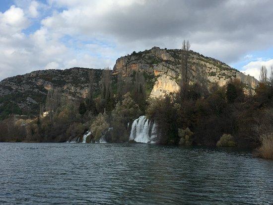 Sibenik-Knin County, Kroatia: photo5.jpg