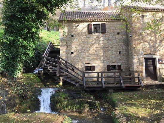 Sibenik-Knin County, Kroatia: photo6.jpg