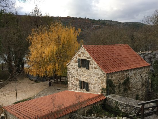 Sibenik-Knin County, Kroatia: photo7.jpg