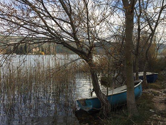 Sibenik-Knin County, Kroatia: photo8.jpg