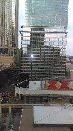 Aloft Charlotte Uptown at the EpiCentre: IMAG0170_large.jpg