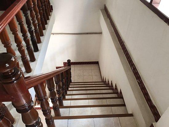 Symoungkoun Guest House