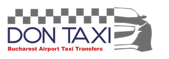 Ruse, Bulgária: Don Taxi - Bucharest Airport Taxi Transfer