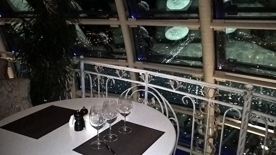 Hotel Grozny City