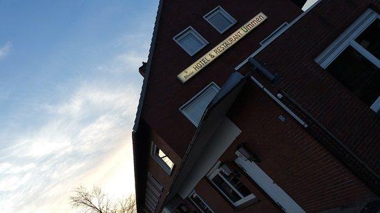 Barssel, Tyskland: 20161124_082852_large.jpg