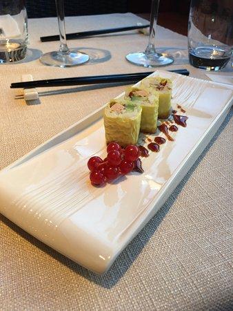 sushi gm mulhouse restaurant reviews phone number photos tripadvisor