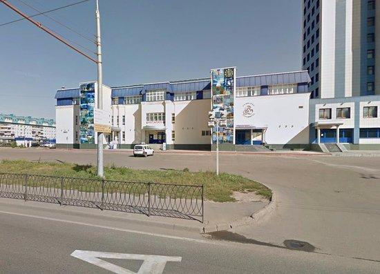 Artеko Gallery
