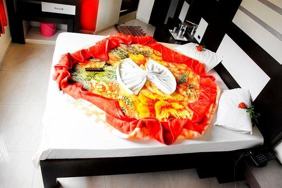 hotel laxmi taste rest bewertungen fotos preisvergleich wai indien tripadvisor