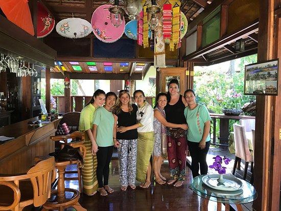 東方暹羅度假村張圖片
