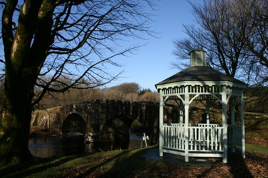 Two Bridges ภาพถ่าย
