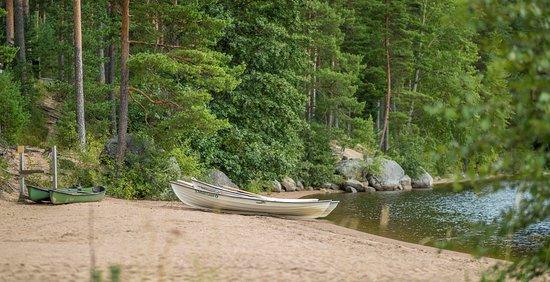 Saarijärvi Φωτογραφία