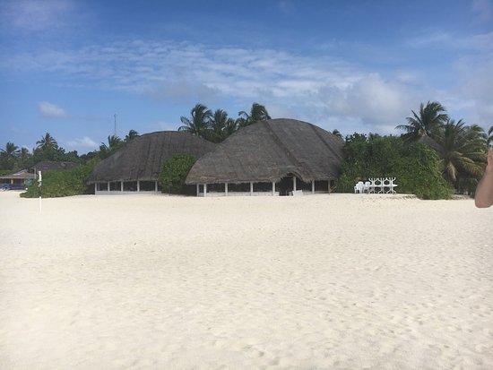 Angaga Island Resort & Spa: photo5.jpg