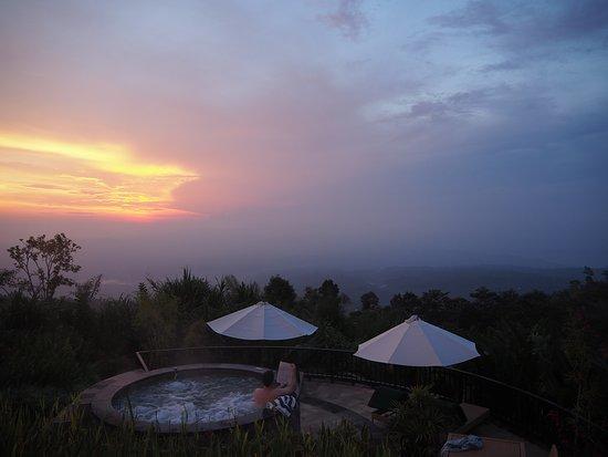 Gobleg, Индонезия: OI000327_large.jpg