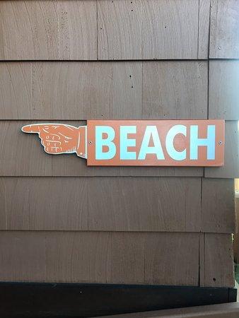 Hallmark Resort Cannon Beach 이미지