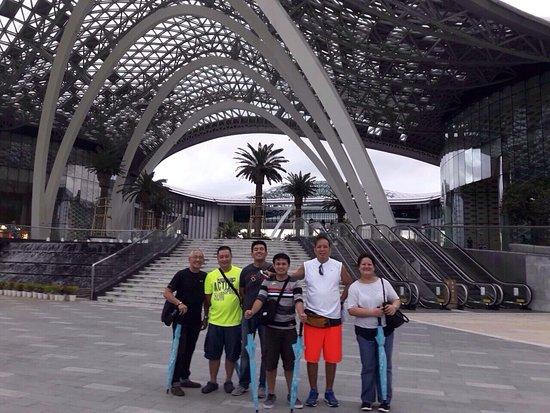 Sanya, China: photo0.jpg
