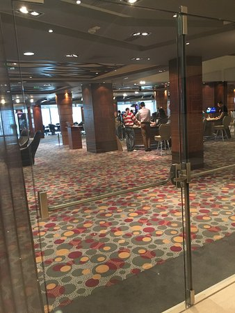 casino hotel bulgarien