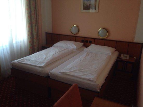 Hotel Gabriel: photo0.jpg