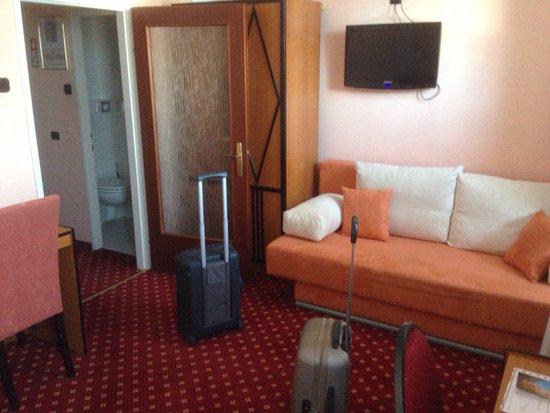 Hotel Gabriel: photo1.jpg