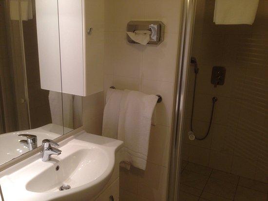 Hotel Gabriel: photo2.jpg