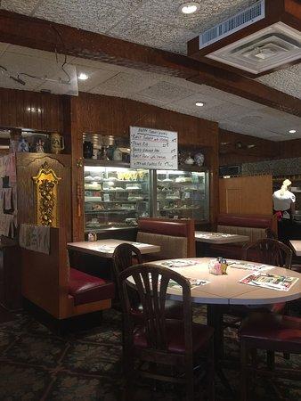 East Greenbush Diner INC: photo0.jpg