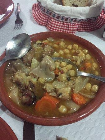 Alcacer do Sal, البرتغال: photo0.jpg