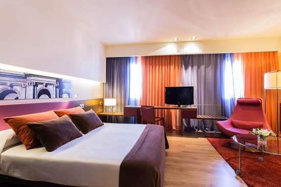 Ayre Gran Hotel Colon 93 136 Updated 2019 Prices Reviews