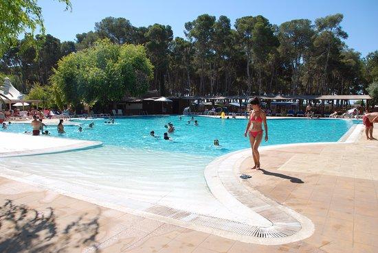 Imagen de Tamarit Park Resort