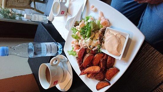 Kalundborg, Danemark : DSC_0102_large.jpg