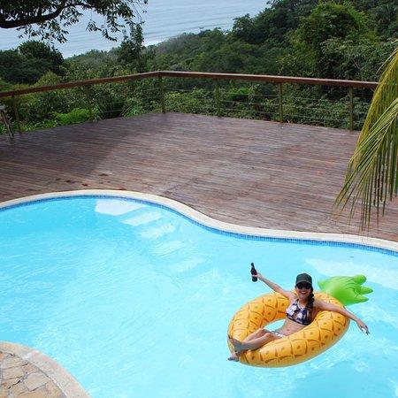 Surf Vista Villas: photo0.jpg