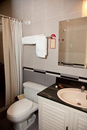 Hotel Acosta Photo
