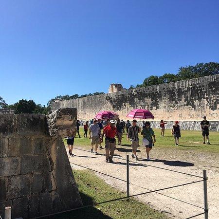 Xichen Valladolid Tour: photo7.jpg