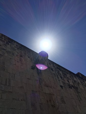 Xichen Valladolid Tour: photo9.jpg
