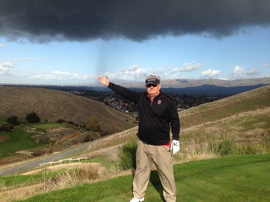 The Ranch Golf Club : photo0.jpg
