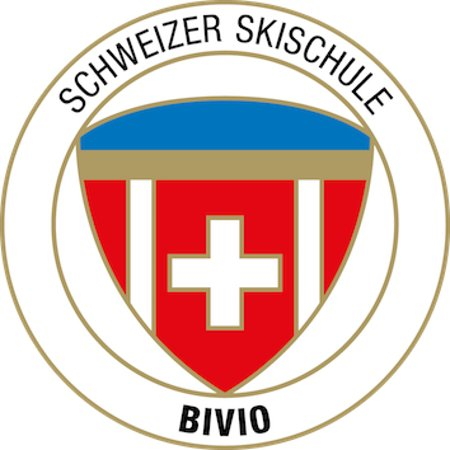 Bivio, Switzerland: Logo