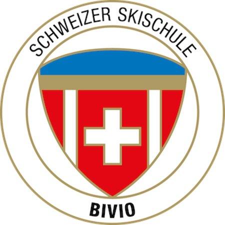 บิไวโอ, สวิตเซอร์แลนด์: Logo