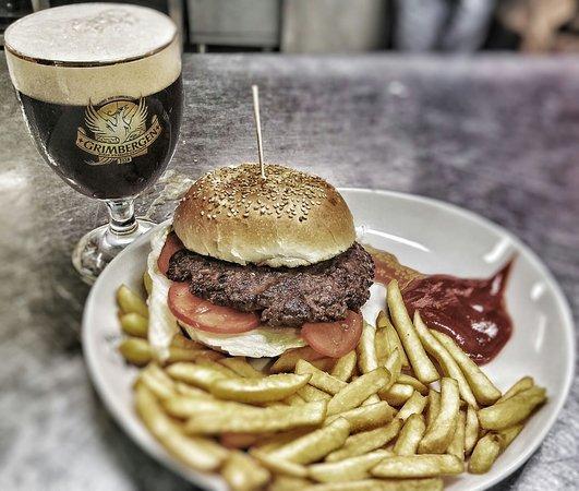 San Giovanni la Punta, Italia: Enjoy Pub