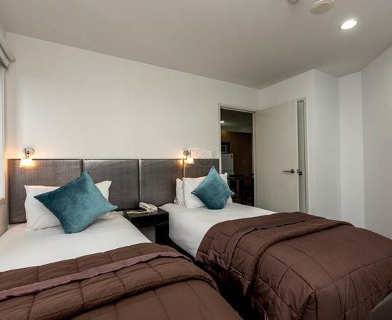 waldorf st martins apartment hotel updated 2019 reviews price rh tripadvisor co nz