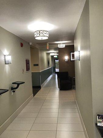 Hotel Vue: photo7.jpg