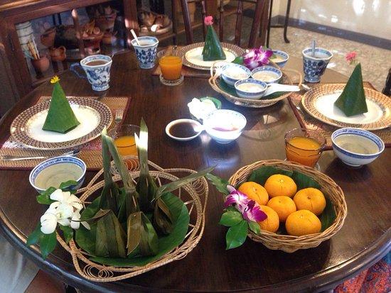 SSIP Boutique Dhevej Bangkok: photo0.jpg
