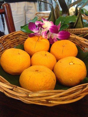 SSIP Boutique Dhevej Bangkok: photo1.jpg