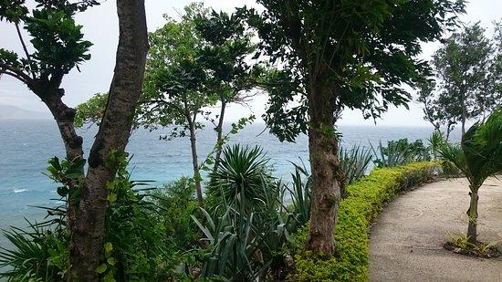 Boljoon, Philippines: DSC_0803_large.jpg