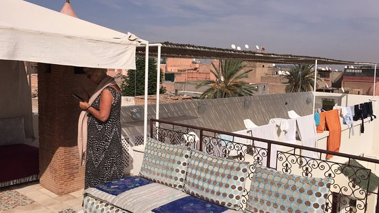 Hotel du Tresor: photo9.jpg