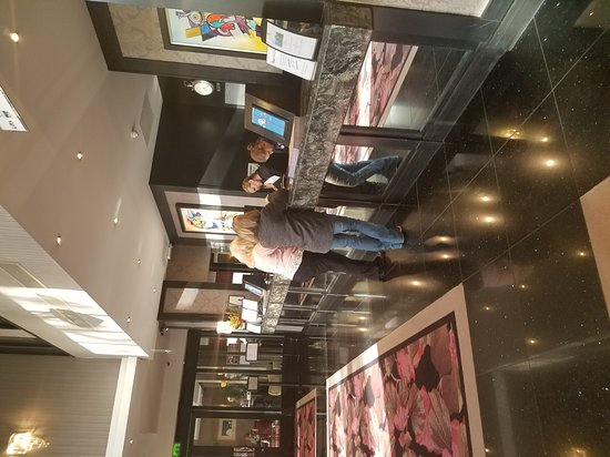 Ashling Hotel: 20161116_112503_large.jpg