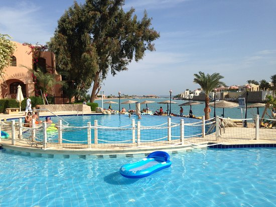 Hotel Sultan Bey Resort: lovely pool